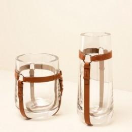 Hermes представил новую коллекцию предметов интерьера на Миланской неделе дизайна