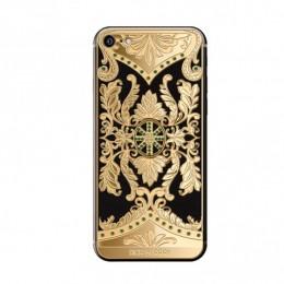 iPhone 7 Жемчужина Востока