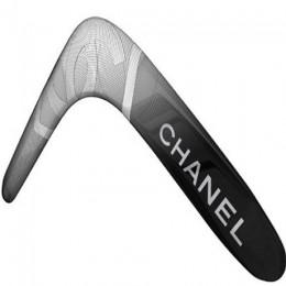Бумеранг от Chanel за 1500 $