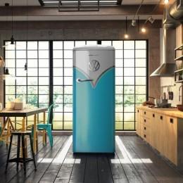 Холодильник Gorenje-Volkswagen Bulli