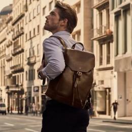 Элегантный винтажный стиль: Montblanc представляет новую коллекцию 1926 Montblanc Heritage