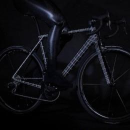 Совершенно потрясающий велосипед от Canyon