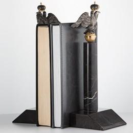 Книжные упоры Держава