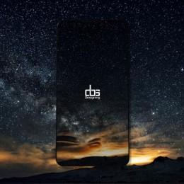 Изумительный концепт Samsung Galaxy S9 заткнет за пояс любой Apple iPhone X