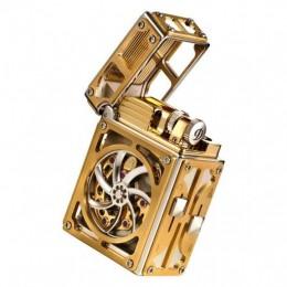 Самая дорогая зажигалка 41000 $ за зажигалку от S.T. Dupont?