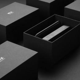 Уникальные коробки для ювелирных украшений