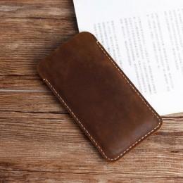 Чехол-портмоне на iPhone X ручной работы