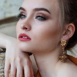 Как выбрать идеальный подарок - ювелирные украшения для любимой женщины