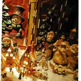 Оригинальные и необычные подарки на Новый год