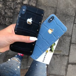 iPhone XS индивидуальный дизайн