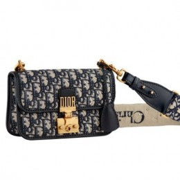 Капсульная коллекция Dior, вдохновленная островом Миконос