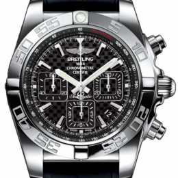 Breitling Chronomat 44 AB011012/BF76/296S