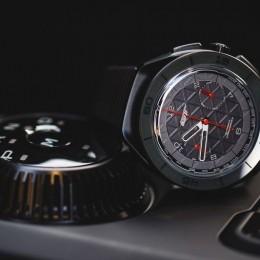 Хотите эти часы? Купите Ford GT