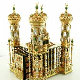 Светильник Мечеть