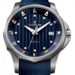 Corum Admiral Legend 47 403.100.04/F373 AB10