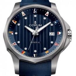 Corum Admiral Legend 47 403.100.04/F373 AB10