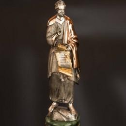 Печать Святой Пётр