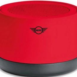 Bluetooth динамик Mini