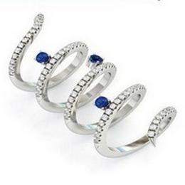 Кинематические кольца