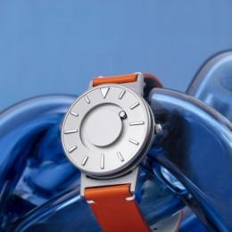 Часы для слепых – практика и стиль