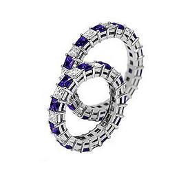 Обручальные кольца: нелегкий выбор