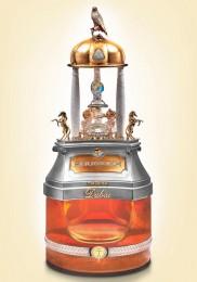 Самый дорогой парфюм из Дубая – 1,3 миллиона долларов за флакон