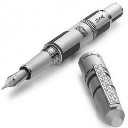 Ручка Montegrappa в честь лунной миссии