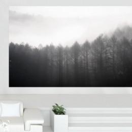 Новый телевизор Samsung «The Wall Luxury» 8K 292 дюйма