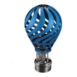 Часы в L'Épée 1839 Воздушный шар