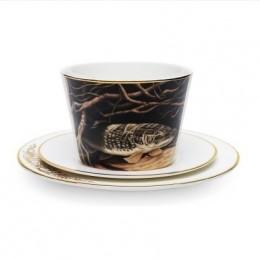 Чайный набор «Щука»