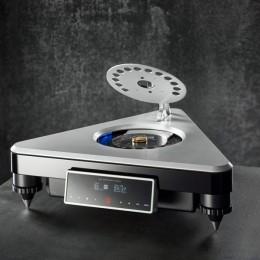 Треугольный CD плеер Gryphon Ethos