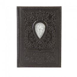 Обложка для паспорта «Русь»
