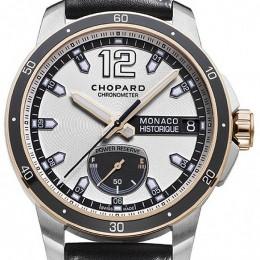 Chopard 168569-9001
