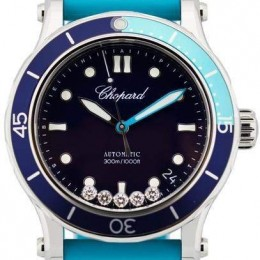 Chopard 278587-3001