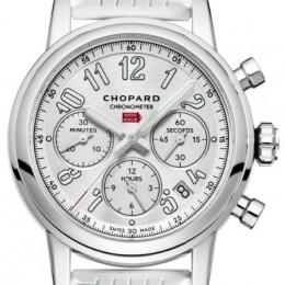Chopard 168588-3001
