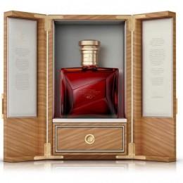 Johnnie Walker Master's Ruby Reserve – ультра-редкий виски за 19 500 $