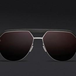 Немецкий бренд Mykita и Leica объединились для эксклюзивной коллекции солнечных очков