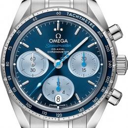 Omega 32430385003002