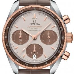 Omega 32423385002002