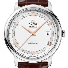 Omega 42413402002002