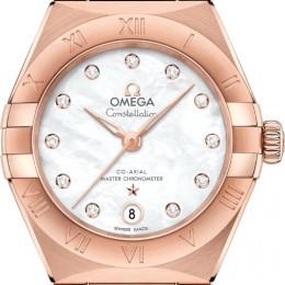 Omega 13150292055001