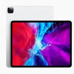 Apple анонсировали новый iPad Pro с сенсором LIDAR и волшебной клавиатурой