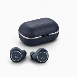 Beoplay E8 2.0 (2nd Gen)