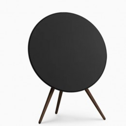 Beoplay A9 with the Google Assistant