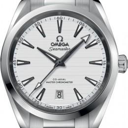 Omega 22010382002001