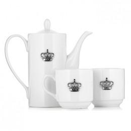 Кофейный набор «Царица»
