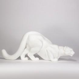 Стратегия (керамика, L=50 см)