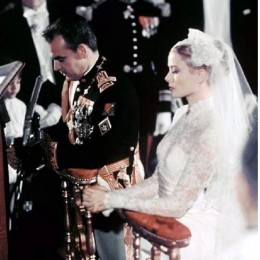 От Tiffany до Cartier – как британские королевские свадьбы вдохновили крупнейшие ювелирные бренды в мире