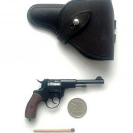 Подарок мужчине -стреляющие диковины