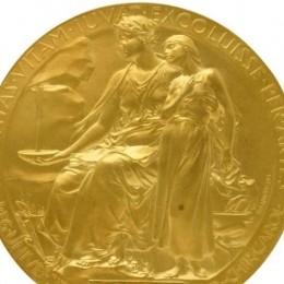 Медаль Нобелевской премии, присужденная изобретателю ЭКО, уйдет с молотка за миллион долларов